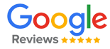 NC Appliance Repair Google Reviews